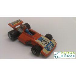 Matchbox Formula 5000