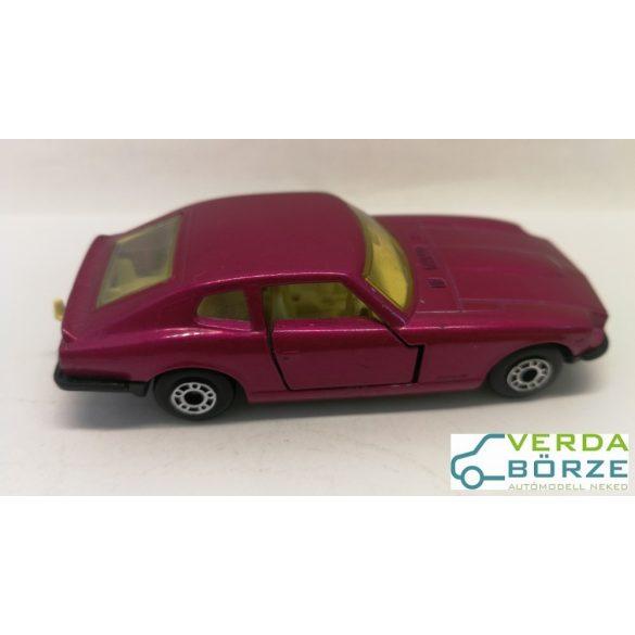 Matchbox Datsun 260