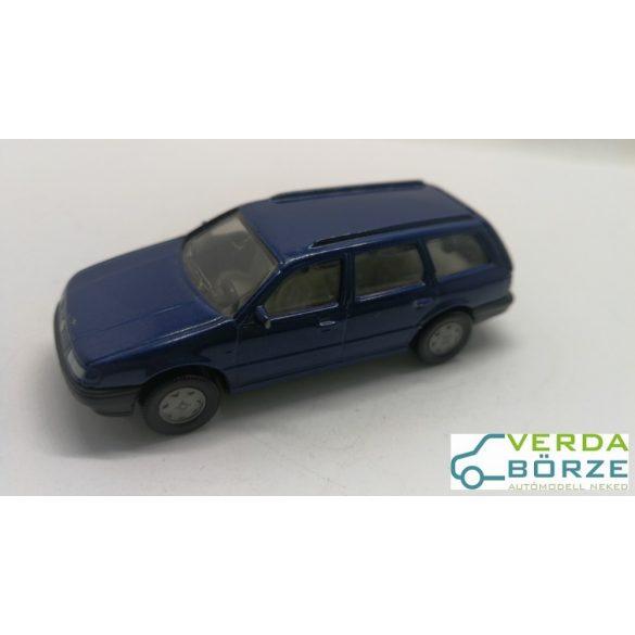 Siku Volkswagen passat B4