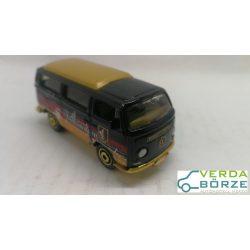 Matchbox Volkswagen T2