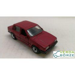 Matchbox Volvo 760