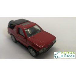 Siku Opel Frontena
