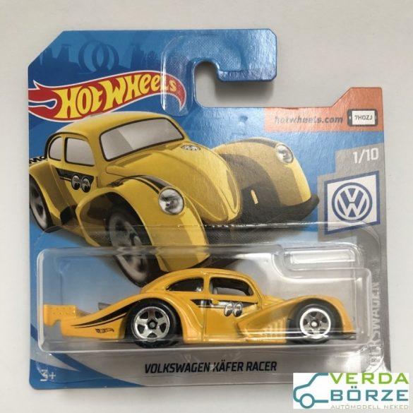 Hot Wheels Vw Kafer Racer