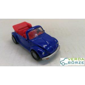 Siku VW Bogár