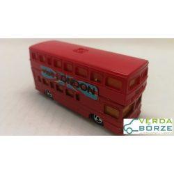 Majorette London Busz