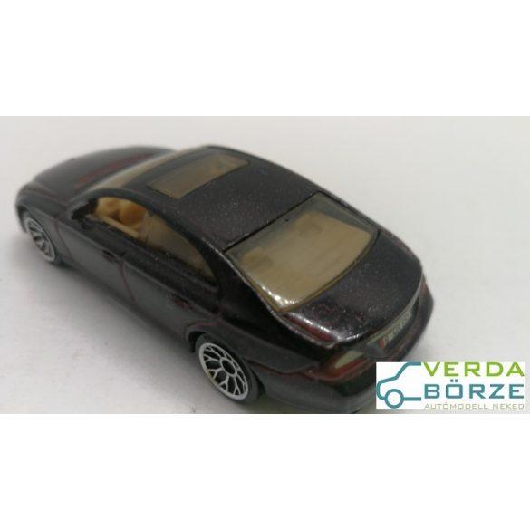 Matchbox Mercedes CLS500