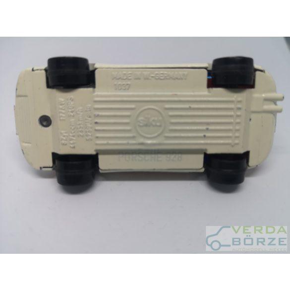 Siku Porsche 928 Noratz