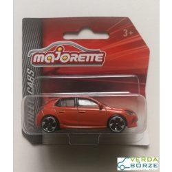 Majorette Opel Corsa