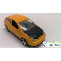 Matchbox Ford Focus