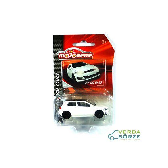 Majorette Volkswagen Golf