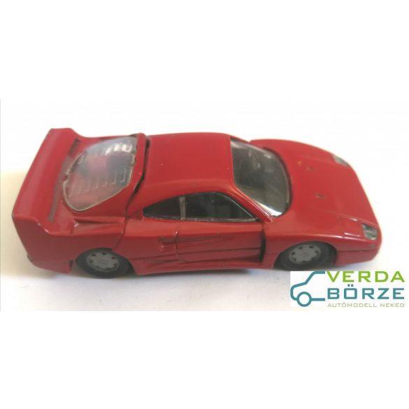 Siku Ferrari F40