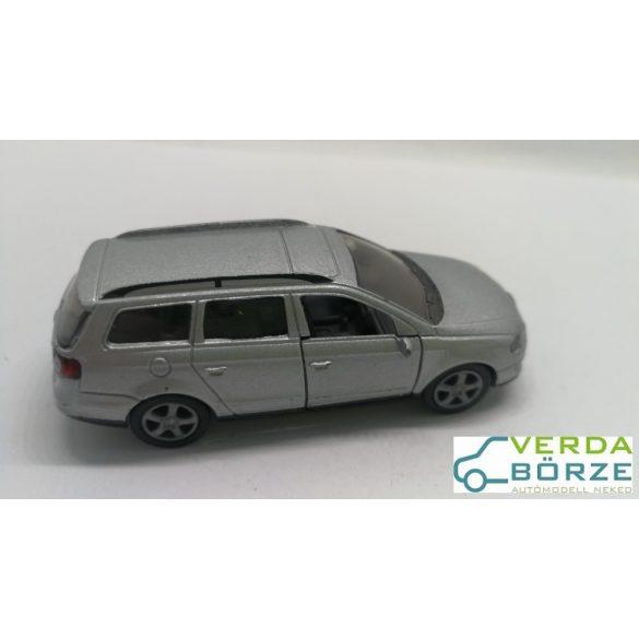 Siku Volkswagen Passat B6