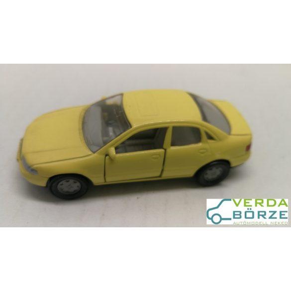 Siku Audi A4