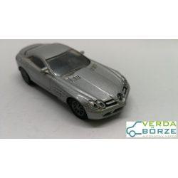 Siku Mercedes Benz SLR