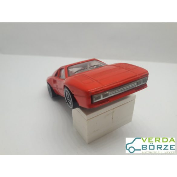 Siku Ferrari GTO