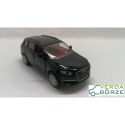 Siku Audi Q7