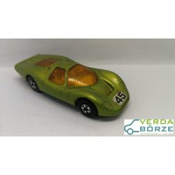 Matchbox Ford Group