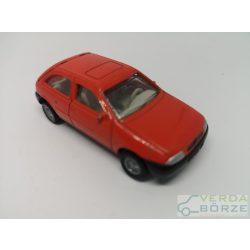 Siku Ford Fiesta