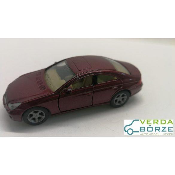 Siku Mercedes Benz CLS500