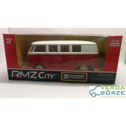 RMZ Volkswagen Transporter t1