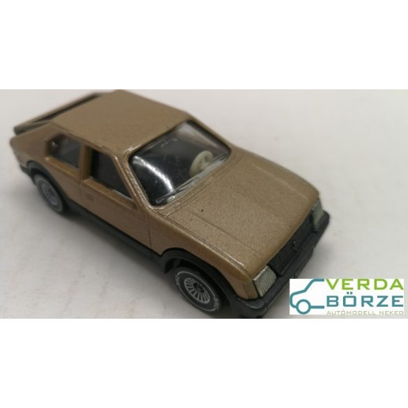 Siku Opel Kadett