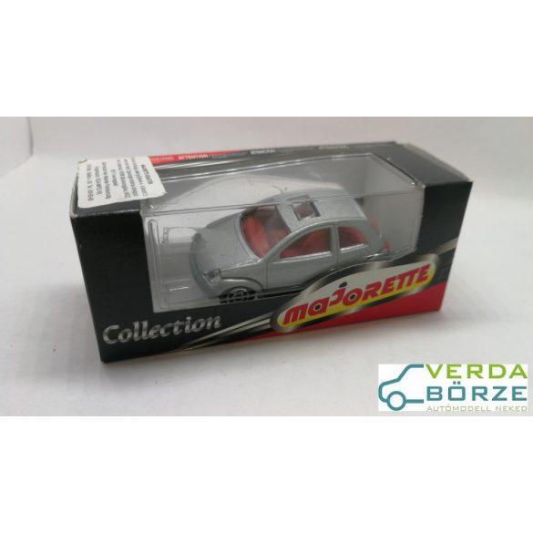 Majorette Ford Ka