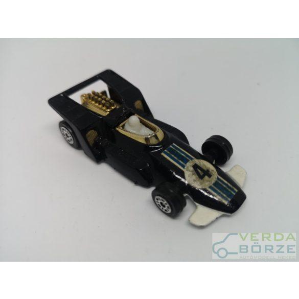 Corgi Racing Car