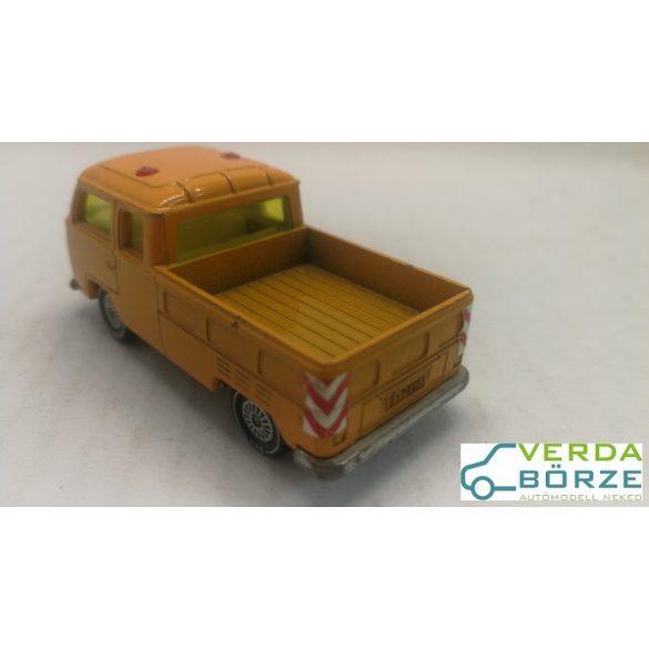 Siku VW Transporter T2