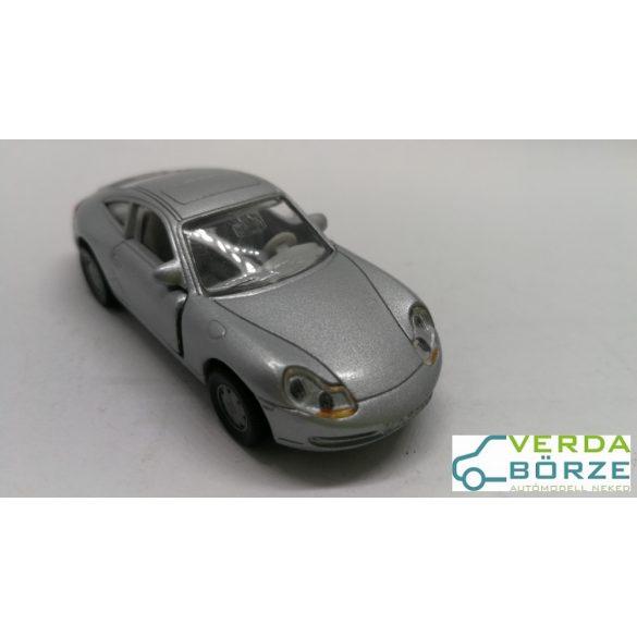 Siku Porsche 911 Carrera