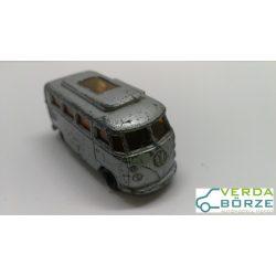 Matchbox Volkswagen Camper